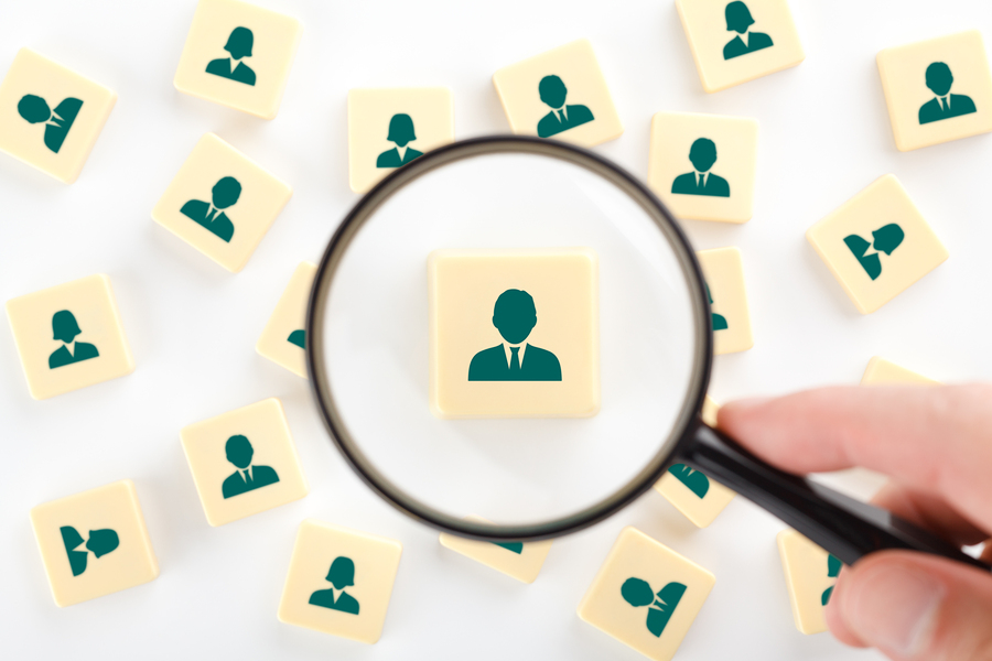 How to Recruit the Best Candidates - Hire Priority Hire ...