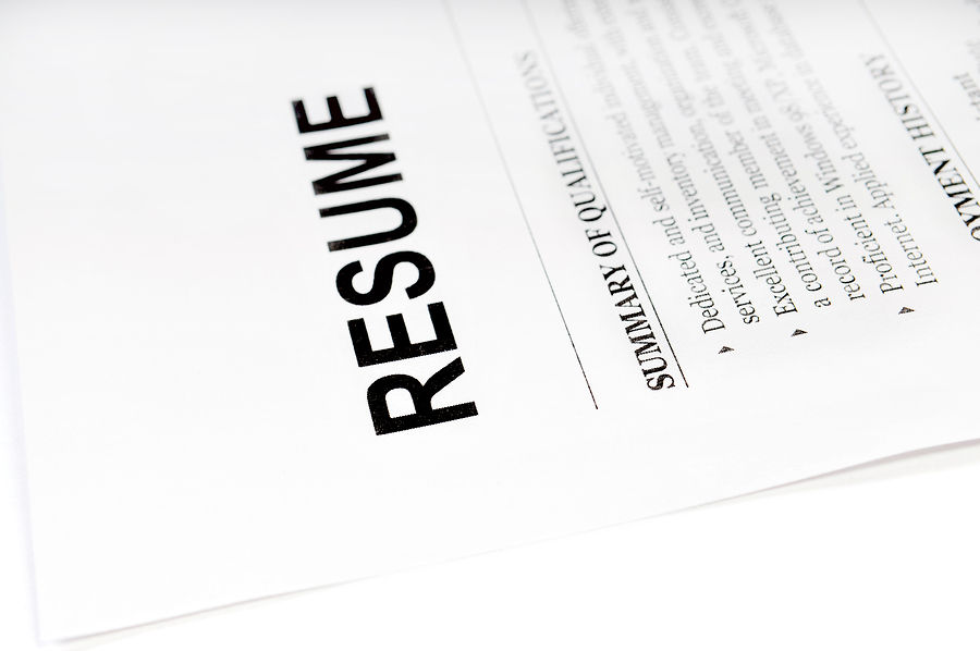 resume archives hire priority hire priority