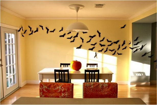 48 Halloween Ideas For Your Apartment Community Hire Priority Hire Awesome Decorating An Apartment Property