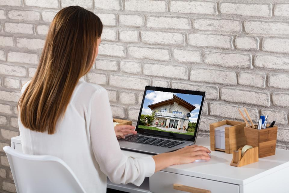 5 Job Search Tips for the Multifamily Industry